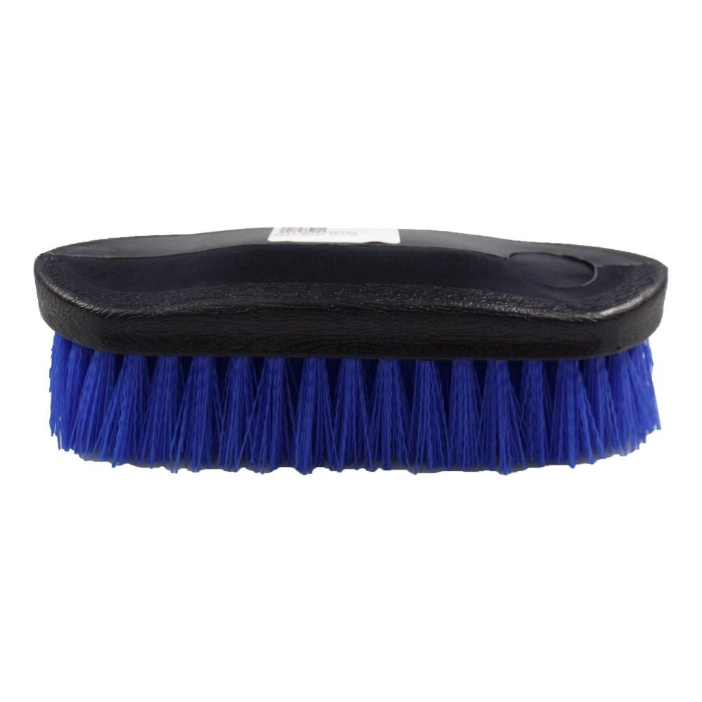 Dandy Brush - Large