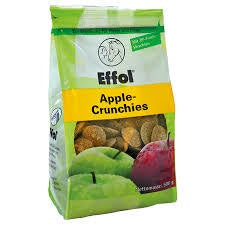 Effol Apple Crunchies