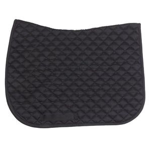Zilco Basics AP Saddle Cloth