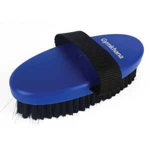 Gymkhana Small Body Brush Royal Blue