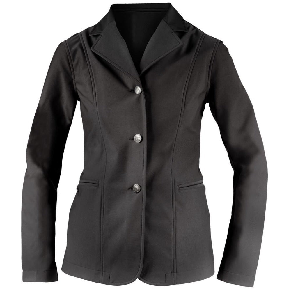 Horze Wiona Competition Jacket
