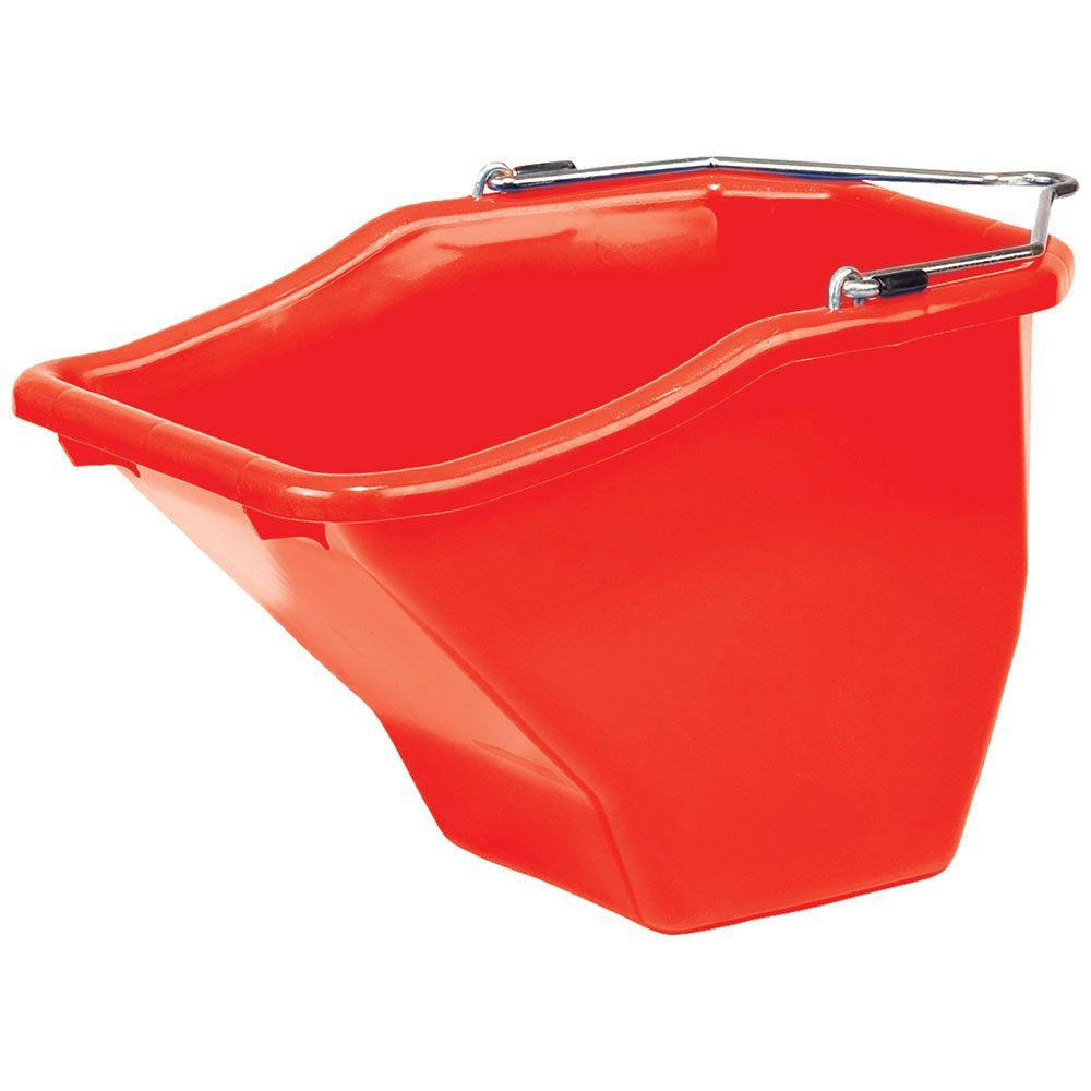 Stable Bucket Little Giant 10L