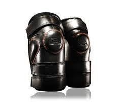 Casablanca d3o Knee Pads - Black
