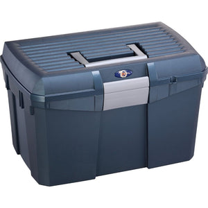 Blue Tag Stackable Grooming Box