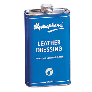 Hydrophane Leather Dressing - 500ml