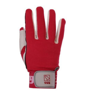 Polo Glove SSG Wellington II - Single