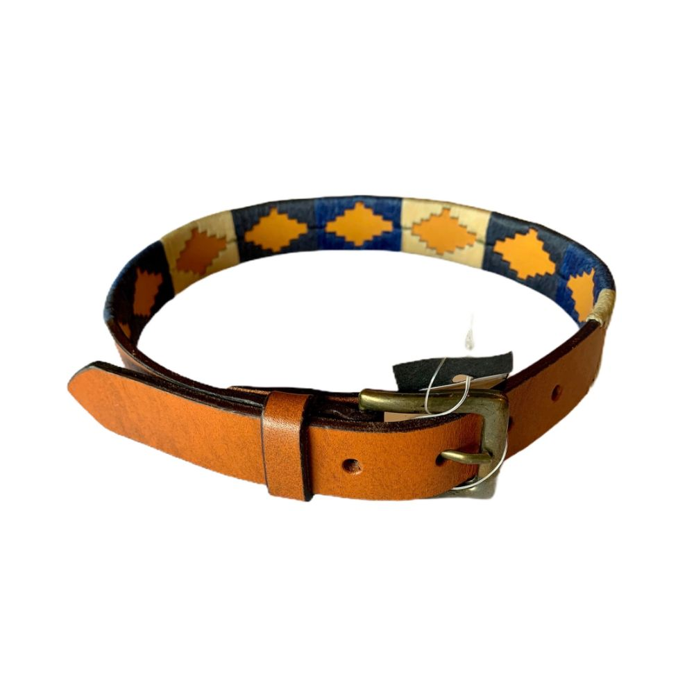 Agripina Kids Polo Belt