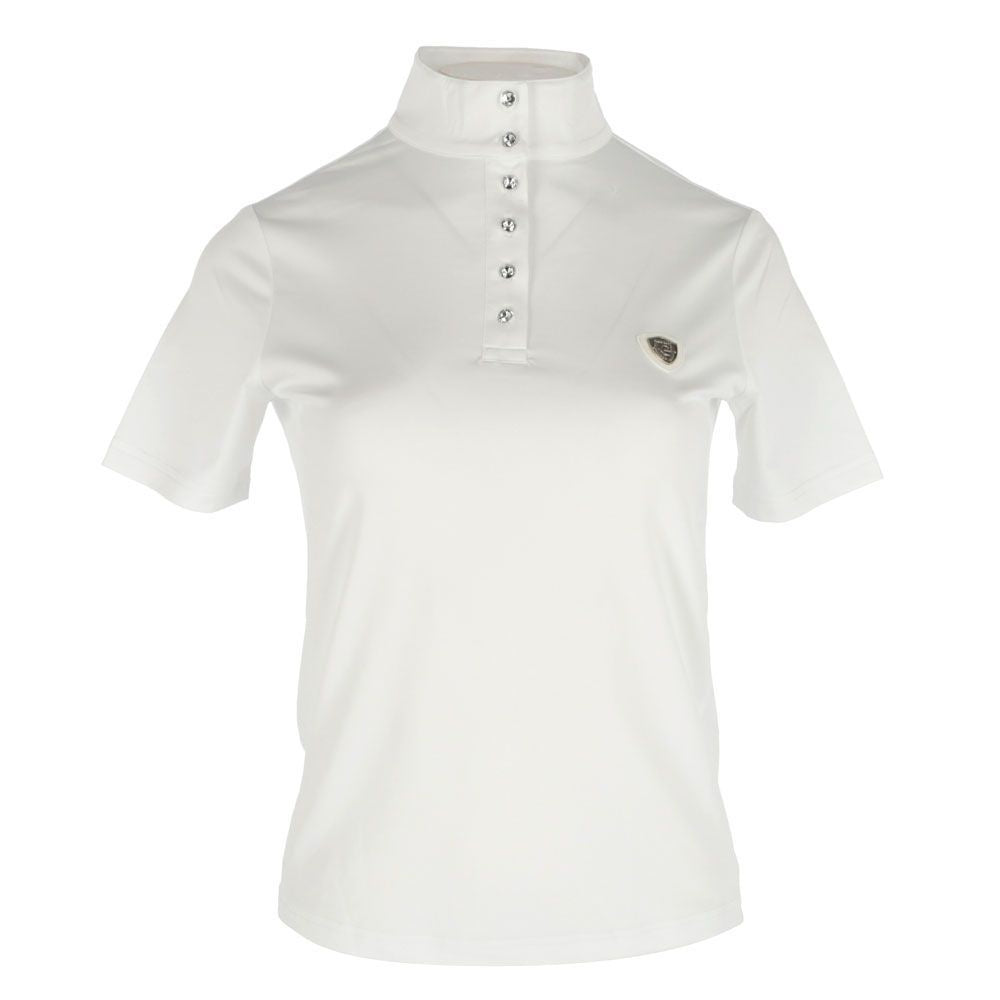 Covalliero Competition Shirt