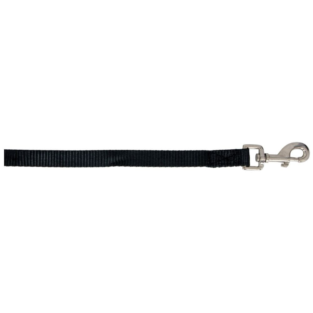 Nylon Web Calf Lead