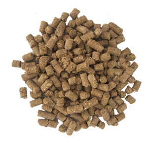 Dunstan Fibre Grow Pellets