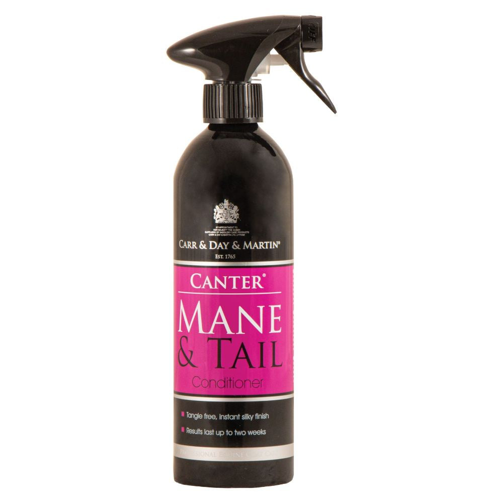 Carr & Day & Martin Mane & Tail Conditioner