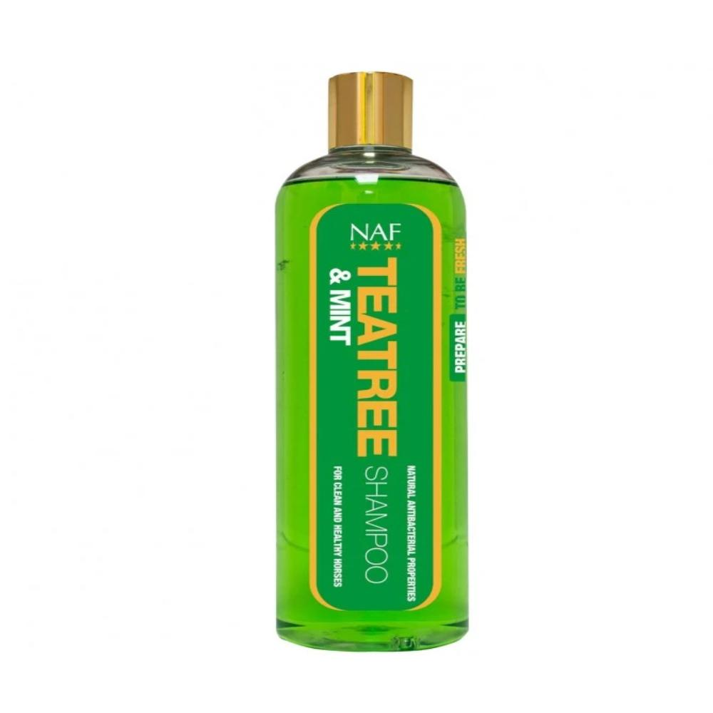 NAF-Tea-Tree-and-Mint-Shampoo