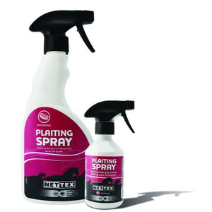 Nettex-Plaiting-Spray