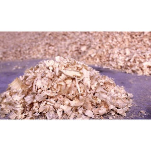 Purepine Wood Shavings