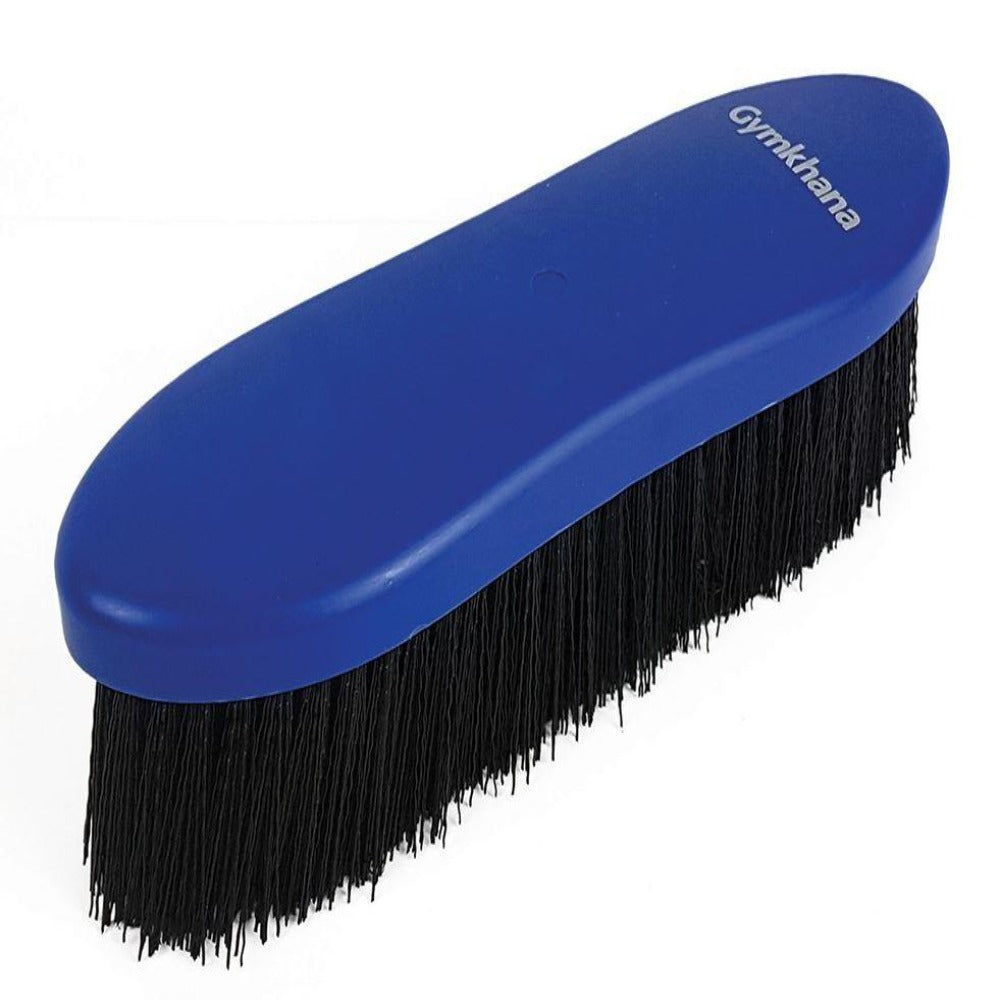 Zilco Gymkhana Dandy Brush Large