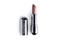 Load image into Gallery viewer, S+M - #NOFILTER (CREME LIPSTICK)