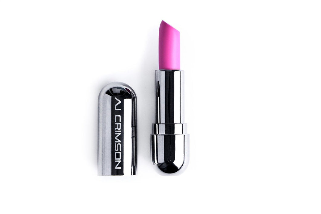 S+M  - CHASING SATURDAY (MATTE LIPSTICK)