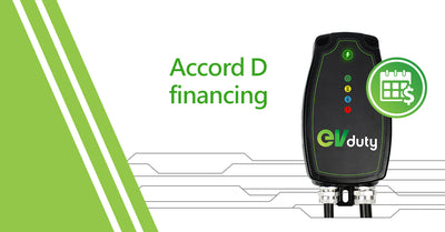 <b>Desjardins members: Requesting Accord D financing is easy to do</b>