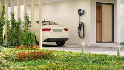 <b>Debunking Five Beliefs About Electric Vehicles And Charging Stations</b>