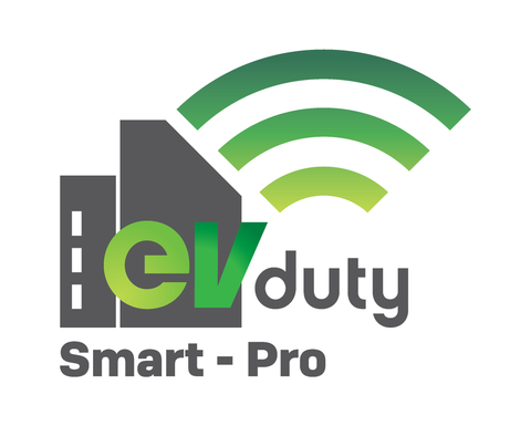Smart-Pro module for EVC30