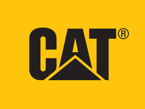 Cat Coolers - the only custom cooler tough enough to be called Cat