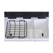 Load image into Gallery viewer, Cooler divider for 55 qt and 88 qt - Catcoolers