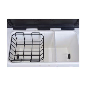 Cooler divider for 55 qt and 88 qt - Catcoolers