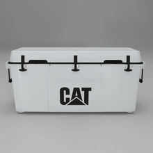 Load image into Gallery viewer, 88 quart cooler front