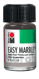 *NEW* Marabu Easy Marble