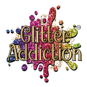 GLITTER ADDICTION ™