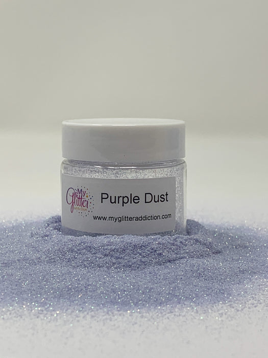 Purple Dust