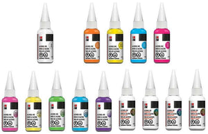 *NEW* Marabu Alcohol Inks