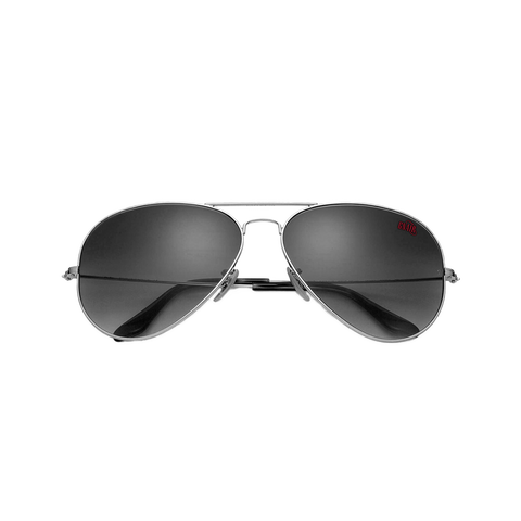 GNAir Aviator Glasses