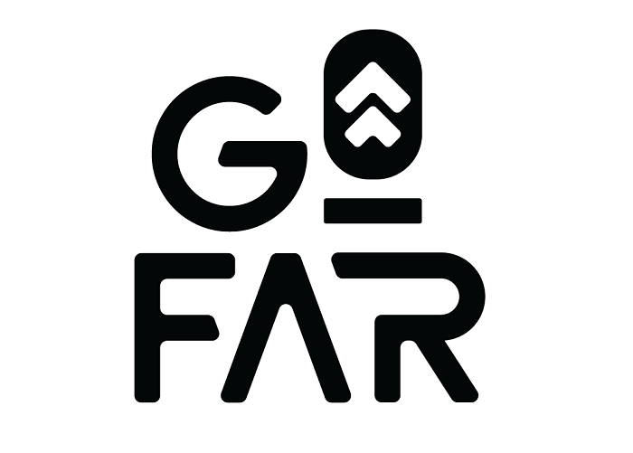 Welcome to Go Far