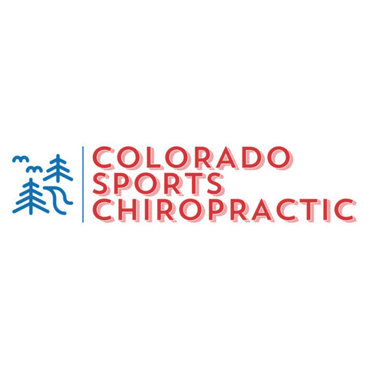 Colorado Sports Chiropractic