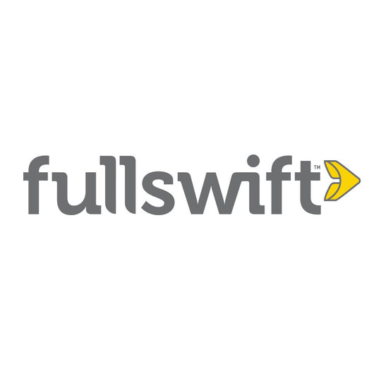 Fullswift