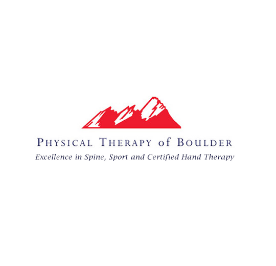 Physical Therapy of Boulder