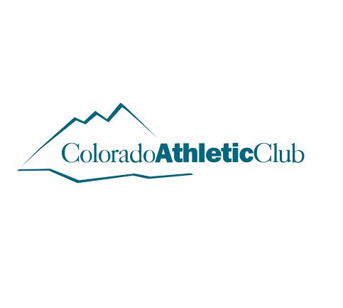 Colorado Athletic Club