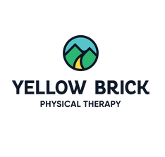 Yellow Brick Physical Therapy