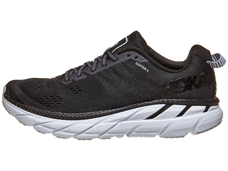 Women's Hoka Clifton 6 Running Shoe