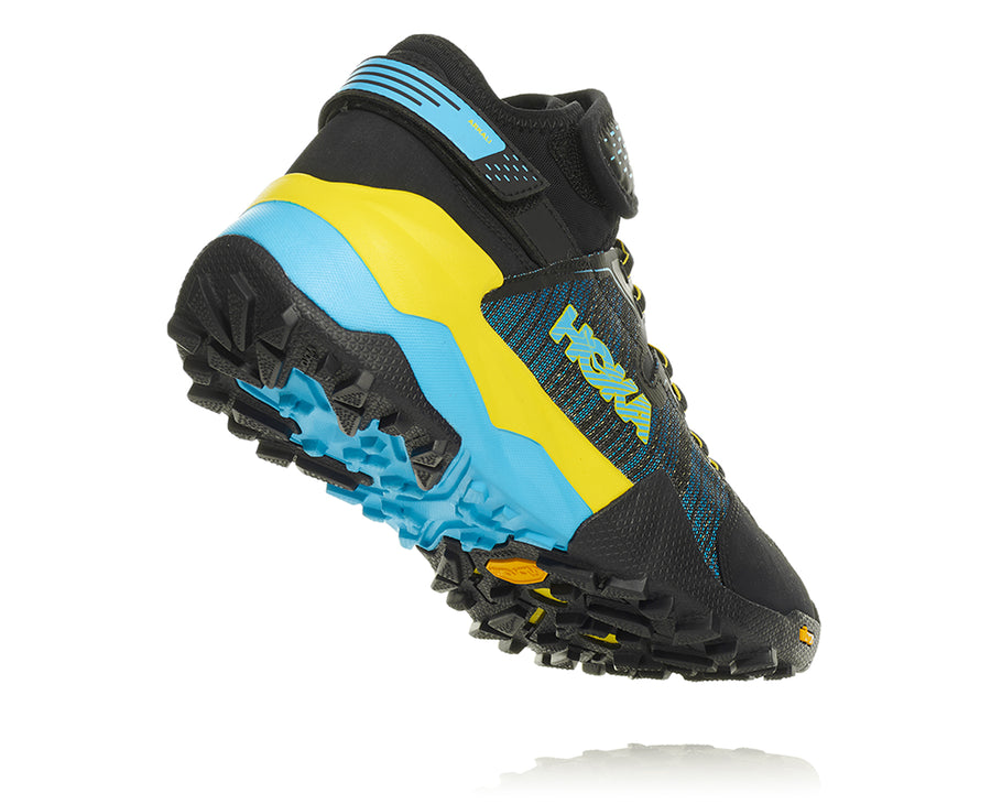 Men's Hoka Sky Arkali Hiking Shoe
