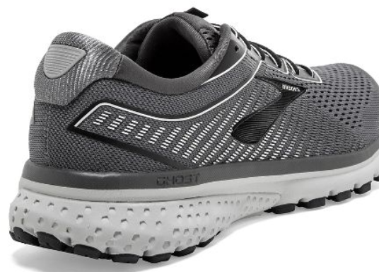 Men's Brooks Ghost 12 Running Shoe
