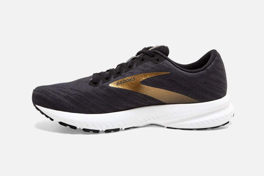 Men's Brooks Launch 7 Running Shoe