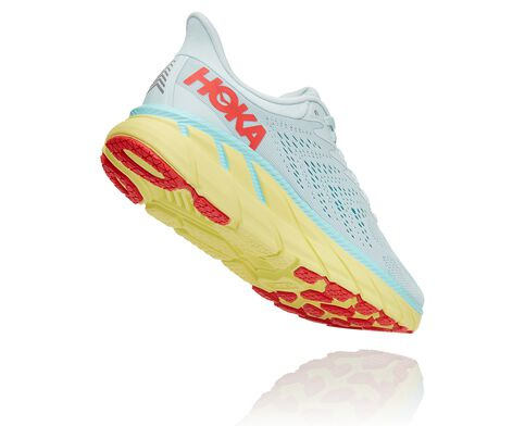 Women's Hoka Clifton 7 Running Shoe