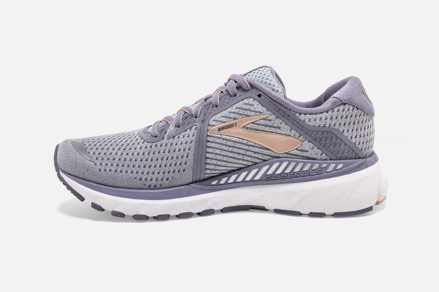 Women's Brooks Adrenaline GTS 20 Running Shoe