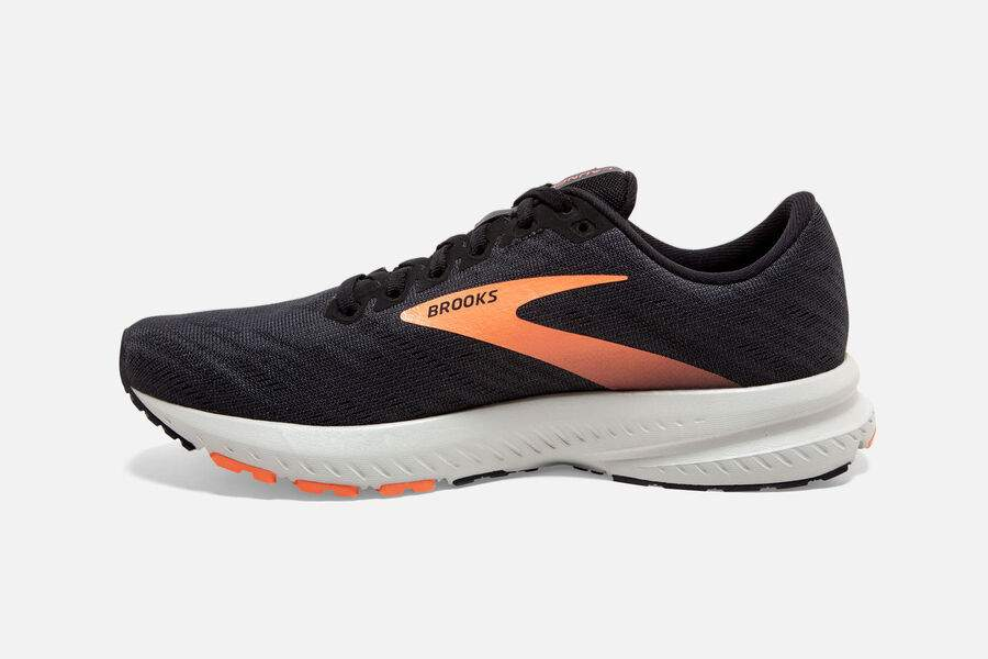 Women's Brooks Launch 7 Running Shoe