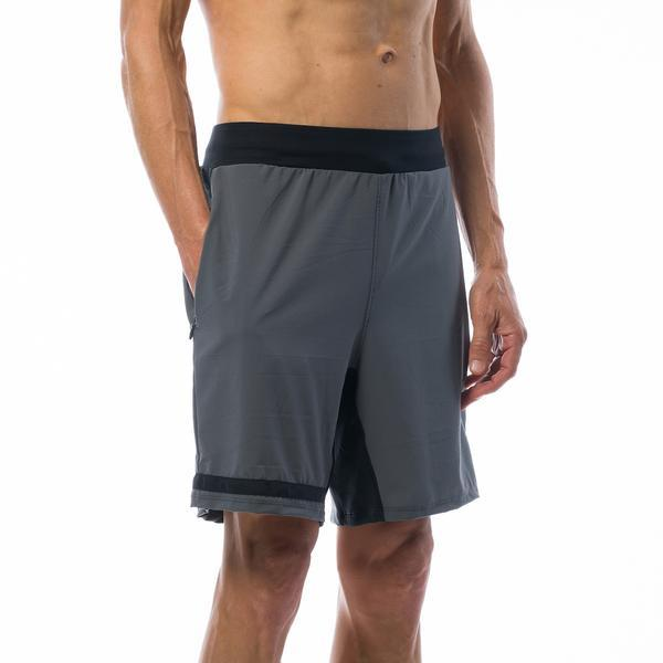 Men's rabbit Smooth Operator Running Short