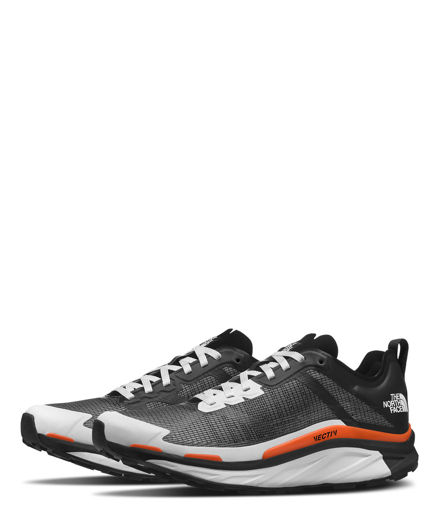 Men's The North Face VECTIV Infinite Trail Running Shoe