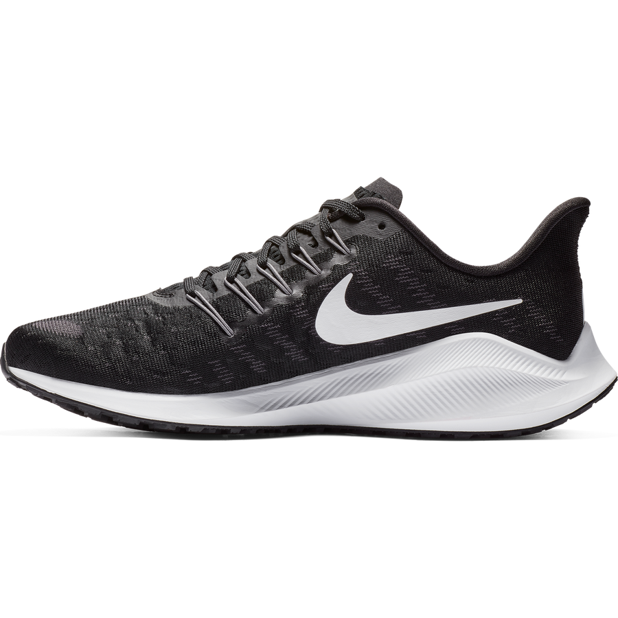 Men's Nike Vomero 14 Running Shoe