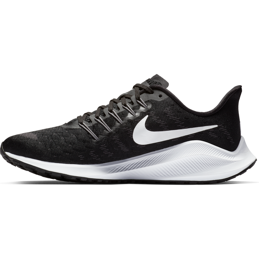 Women's Nike Vomero 14 Running Shoe